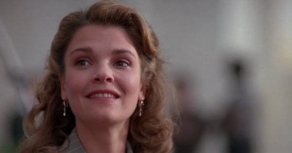 movies, celebs, The Mighty Ducks, kathryn erbe as michele mackay