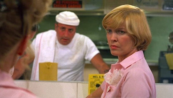 movies, celebs, Alice Doesn't Live Here Anymore, ellen burstyn