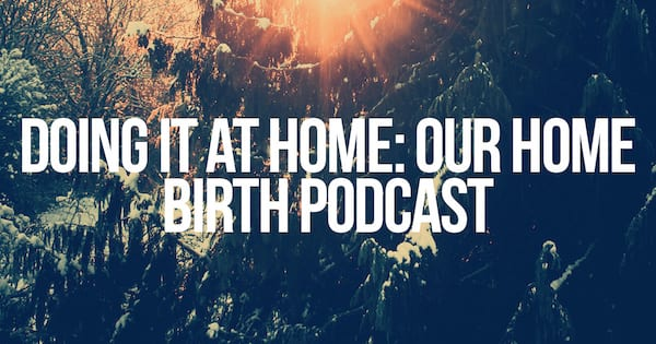 pregnancy podcasts of 2018