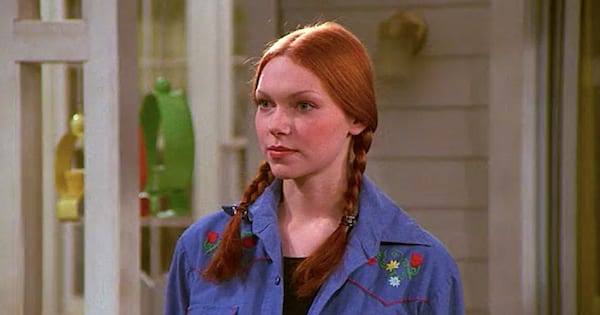 That 70s Show, Wisconsin, liz, geo, hero, Southern, redhead, Midwest