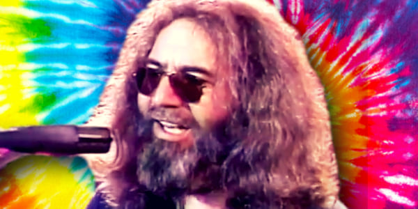 Quiz: Only A True Deadhead Can Name All These Songs By One Lyric. Can You?
