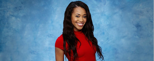 jubilee, who went home on bachelor in paradise tonight, bachelor in paradise season 5