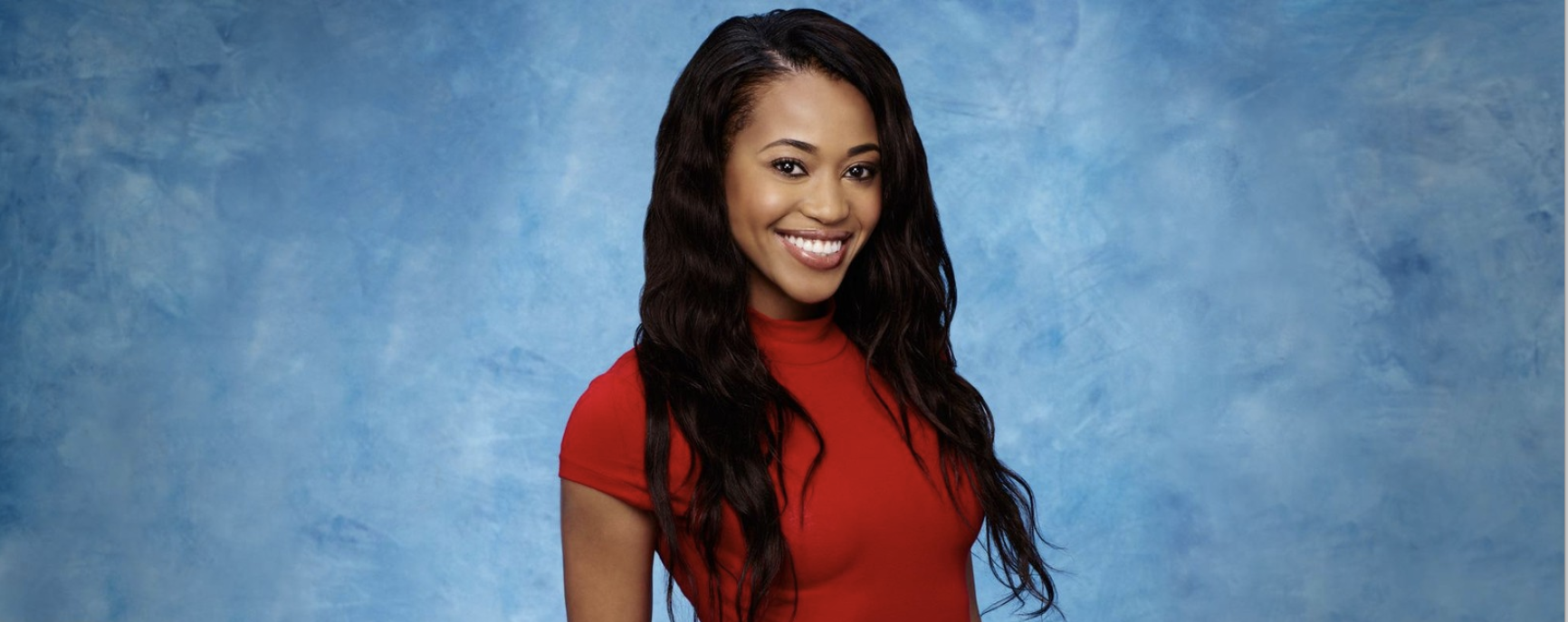 bachelor in paradise season 5, who went home on bachelor in paradise tonight, jubilee
