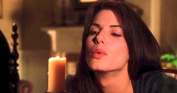 practical magic, sandra bullock, halloween, witches, liz, witch, Wiccan