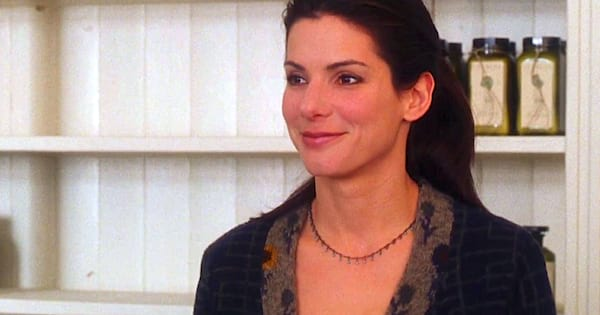 practical magic, sandra bullock, halloween, witches, liz, geo, massachusetts