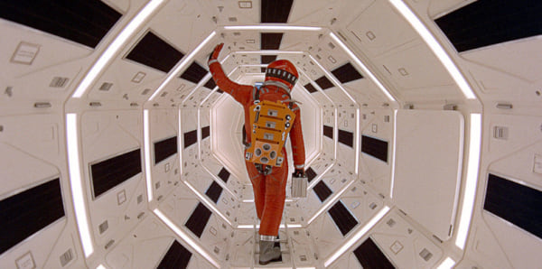 movies, 2001: A Space Odyssey, 1968, Sci-Fi