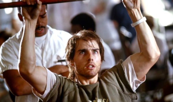movies, Born on the Fourth of July, tom cruise, 1989
