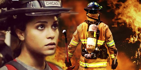 fire fighter female, women fire fighter, Chicago fire women, firefighter female
