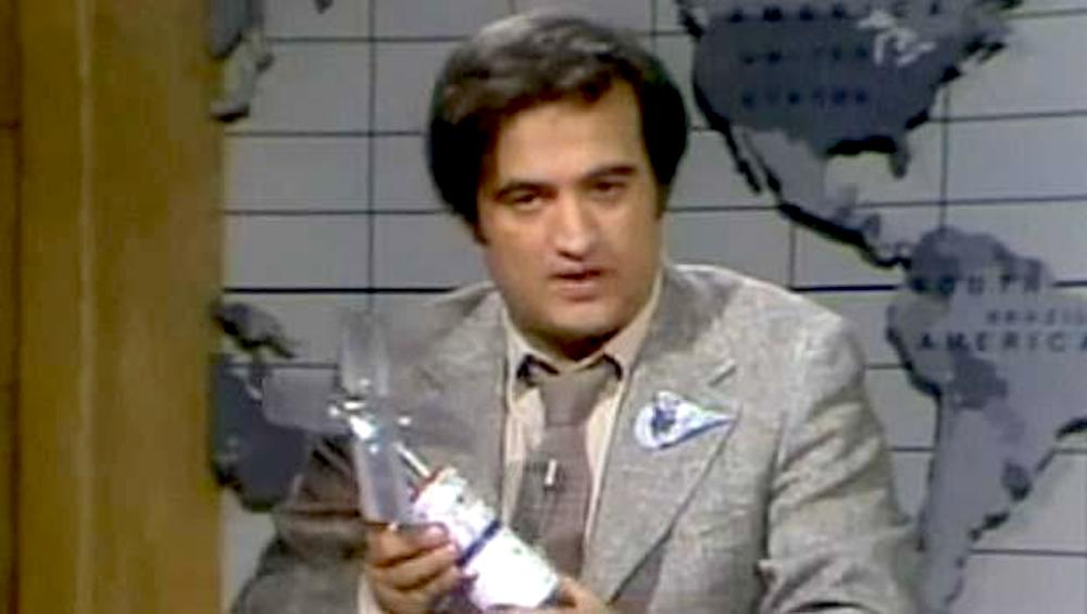 tv, celebs, saturday night live, John Belushi