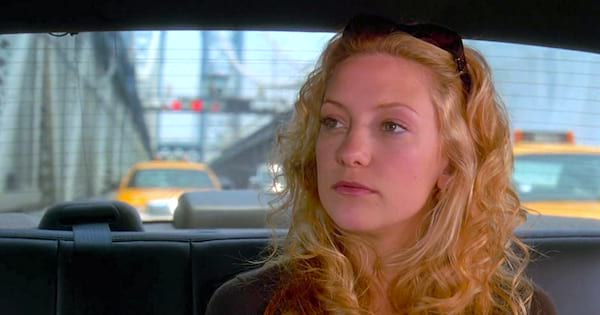 kate hudson, taxi, How To Lose A Guy In 10 Days, NYC, new york, liz, geo