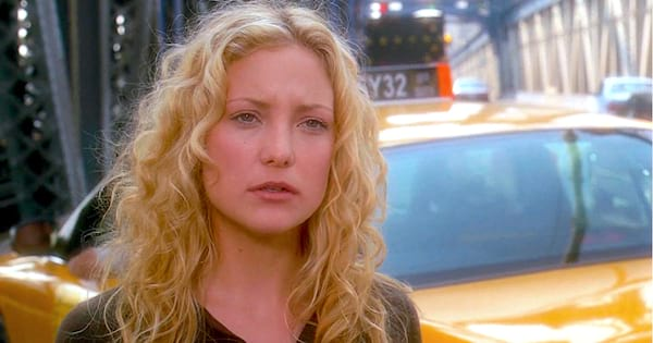geo, liz, new york, NYC, How To Lose A Guy In 10 Days, taxi, kate hudson, .