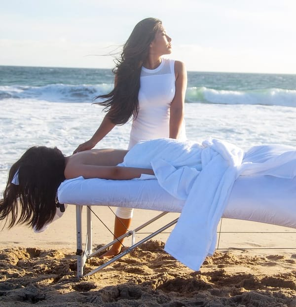 fiona bliss massage therapy los angeles
