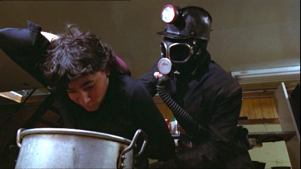 movies, my bloody valentine, 1981, horror, slasher