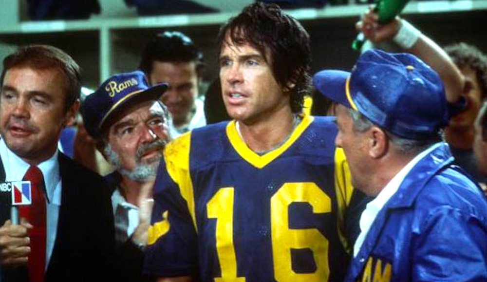 movies, celebs, heaven can wait, 1978, warren beatty