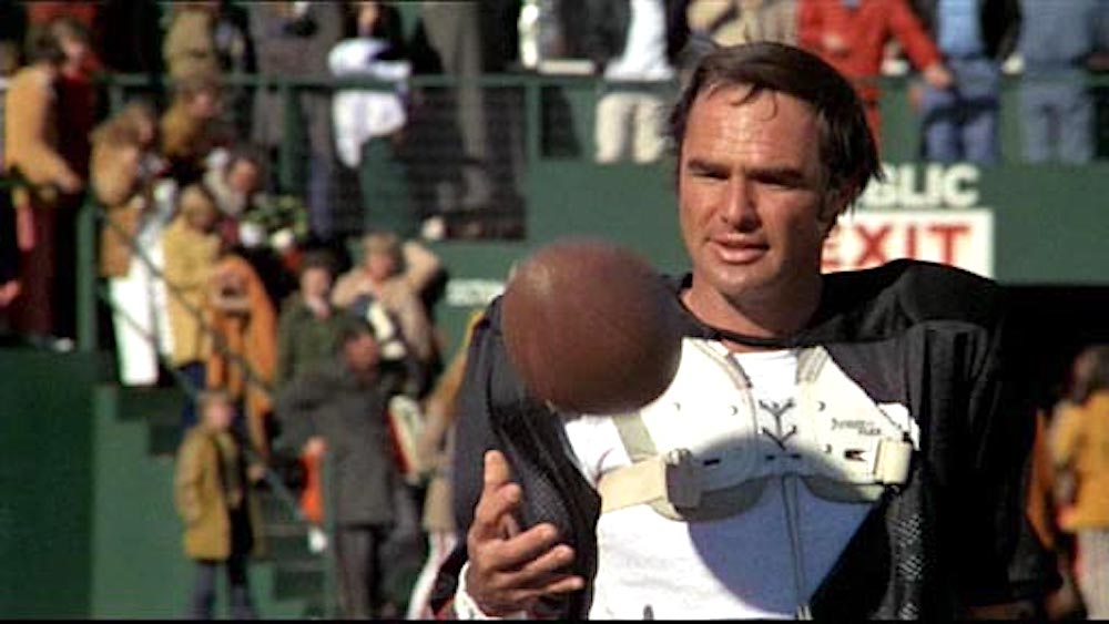 movies, celebs, The Longest Yard, 1974, Burt Reynolds