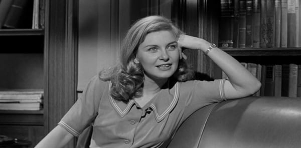 movies, celebs, the three faces of eve, 1957, joanne woodward