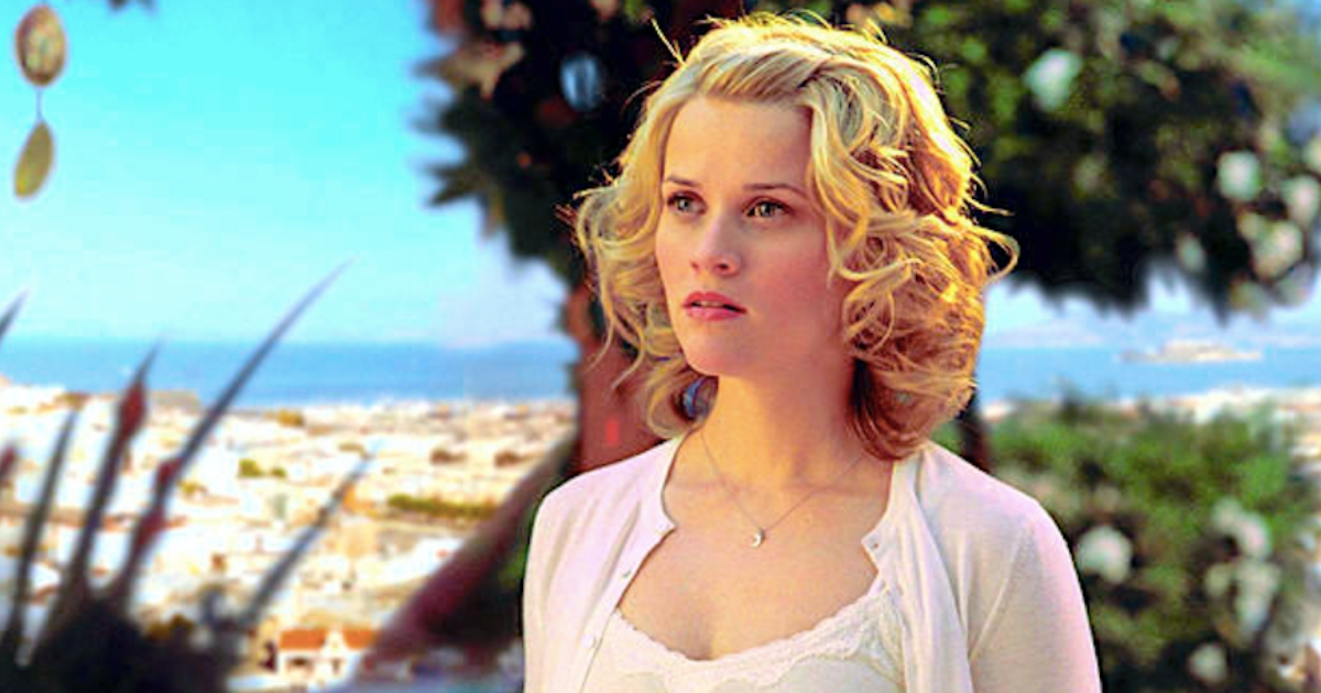 reese witherspoon, just like heaven, san francisco, SF, san fran