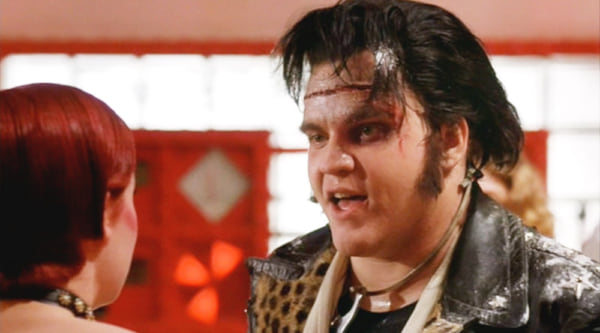 movies, Music, celebs, the rocky horror picture show, 1975, meatloaf