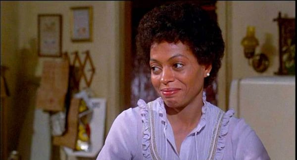 movies, celebs, Music, the wiz, 1978, diana ross as dorothy