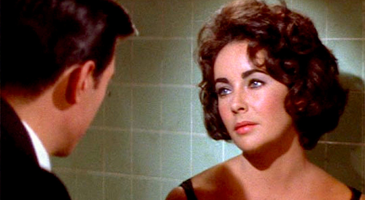 movies, celebs, butterfield 8, 1960, elizabeth taylor