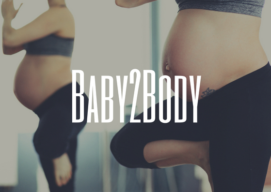 pregnant, workout, apps for iphone and android