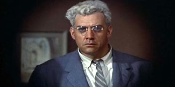 alfred hitchcock's rear window, movie villains