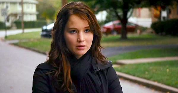 Silver Linings Playbook, jennifer lawrence, liz, geo, fall