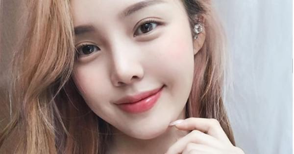 7 Mind Blowing Korean Celebrity Skincare Secrets You Need
