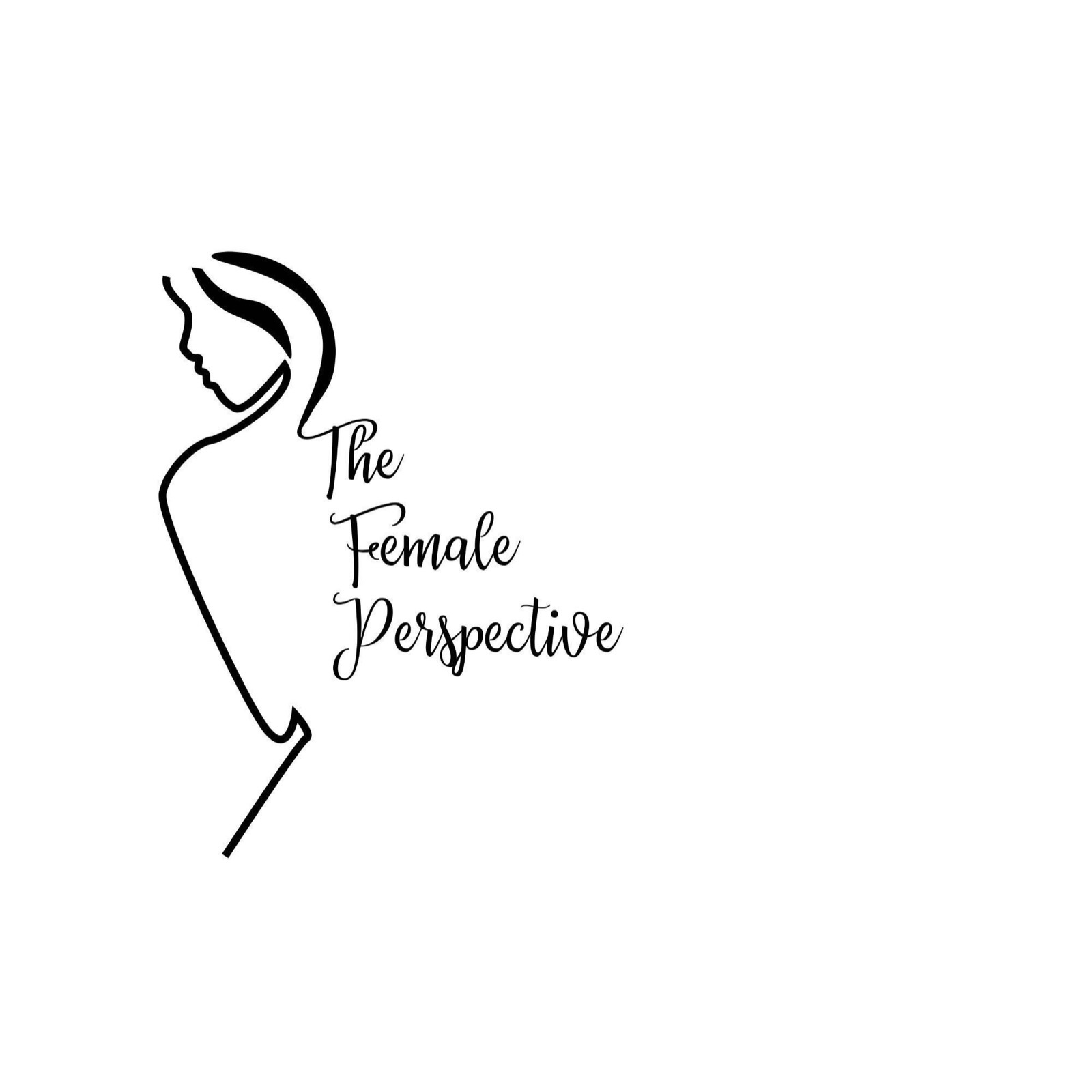 The Female Perspective Podcast