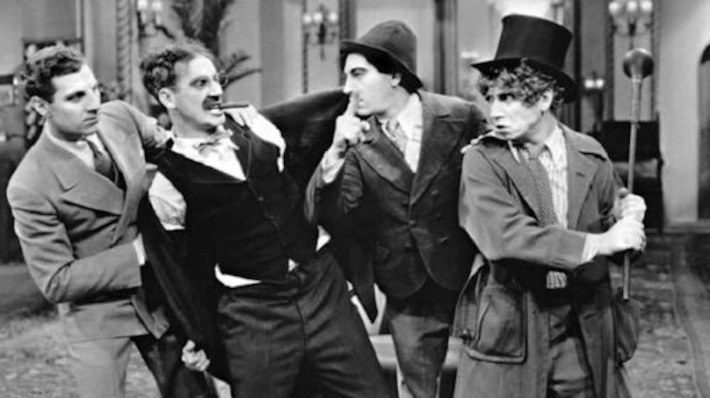 movies, celebs, duck soup, 1933, the marx brothers