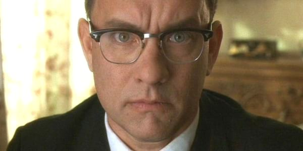 catch me if you can, tom hanks, tom hanks movie, movies