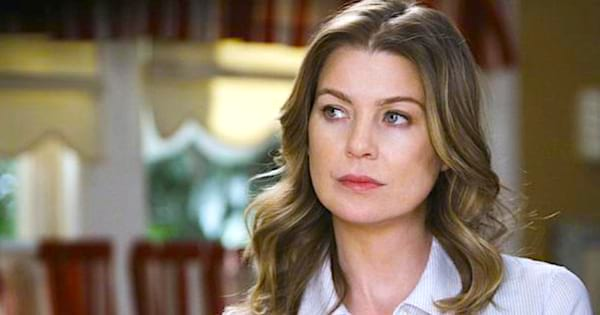 Best Grey\'s Anatomy Season 15 Premiere Quotes That\'ll Have ...