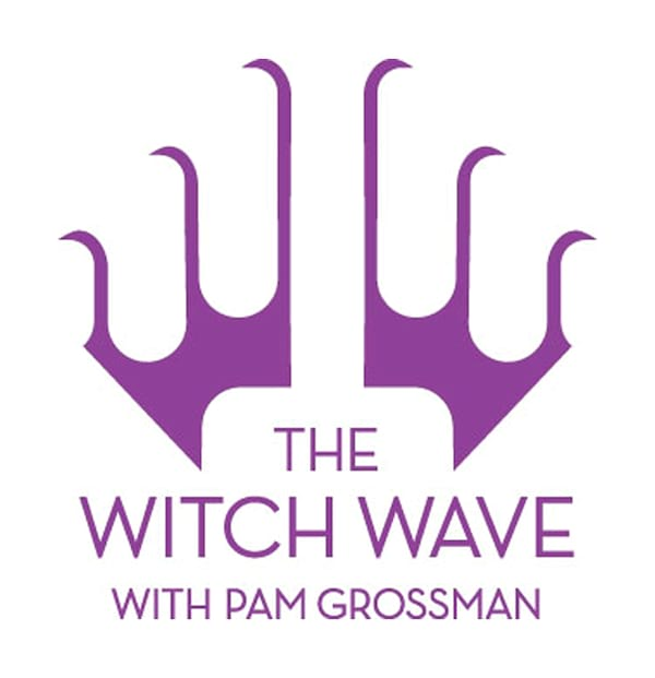 Discover the Power of Witchcraft by Tuning in to These