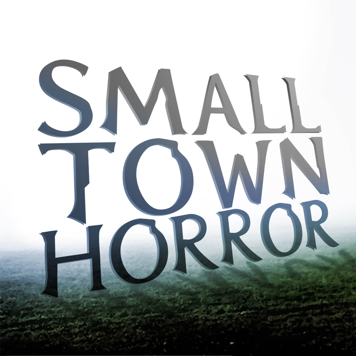 great horror podcasts