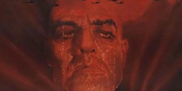 movies, apocalypse now
