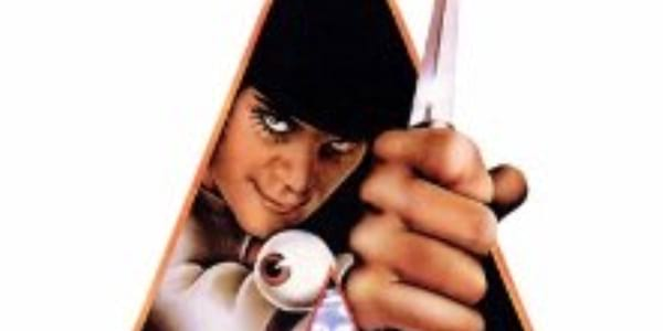 movies, A clockwork orange