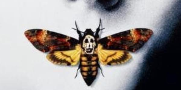 movies, the silence of the lambs