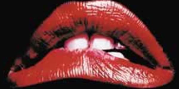 movies, the rocky horror picture show