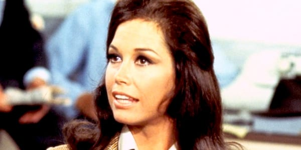tv, The Mary Tyler Moore Show, mary tyler moore