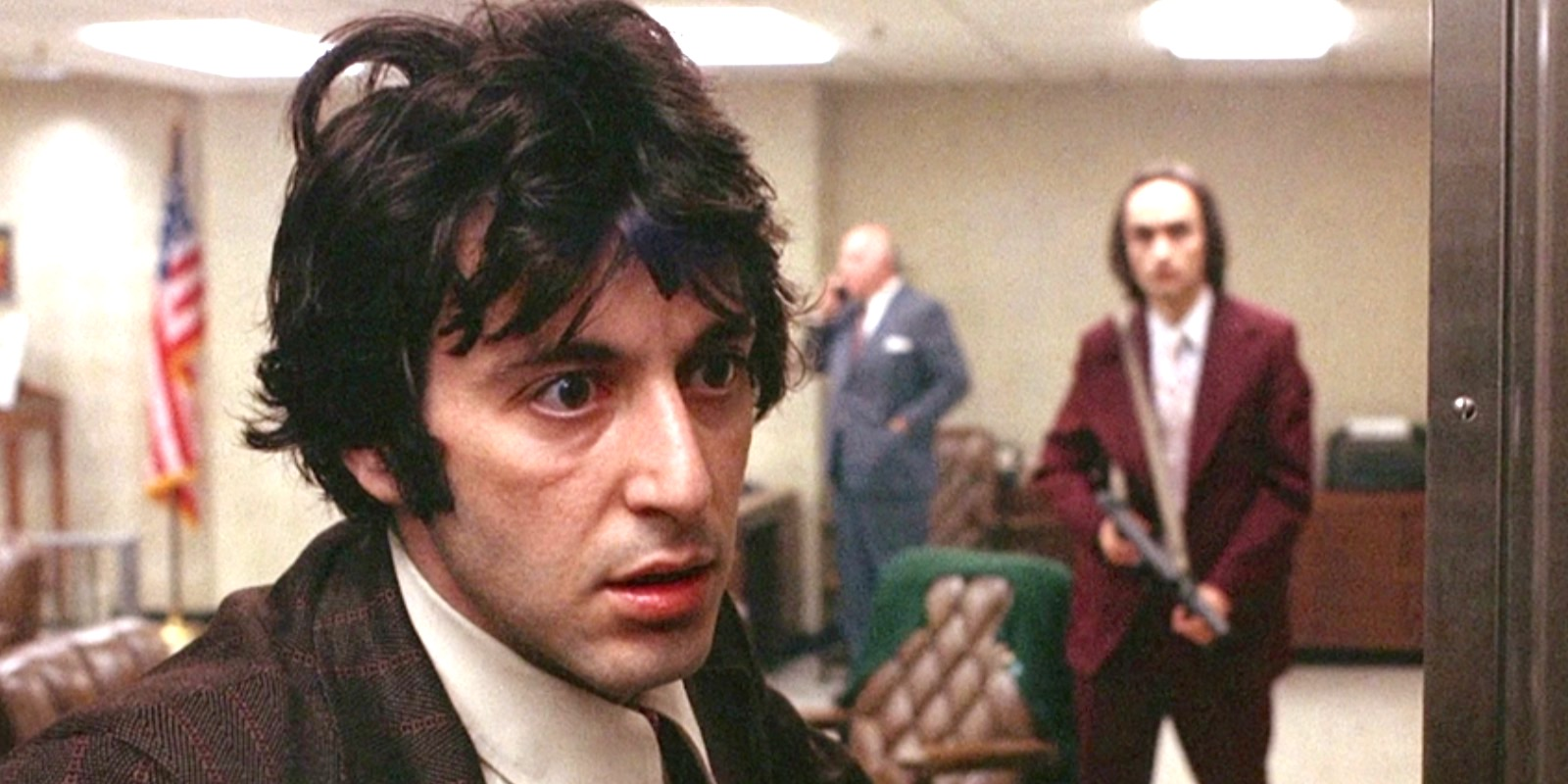 dog day afternoon, movies