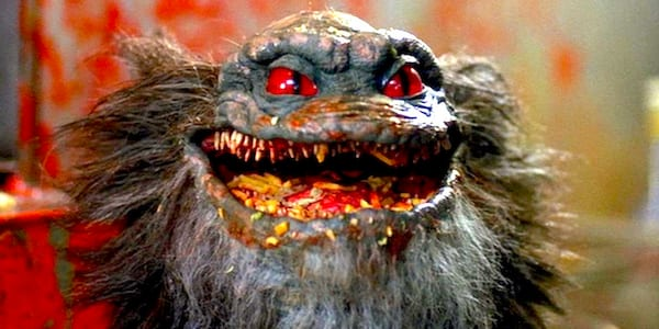 horror movie, movie monster, movies, Critters