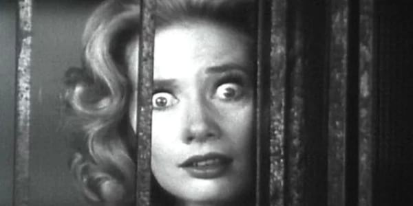 Carnival of Souls, movies