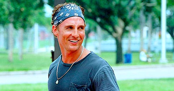 Failure to launch, texas, Matthew McConaughey, liz