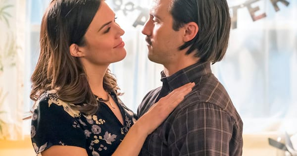 self care tips tricks for this is us season 3