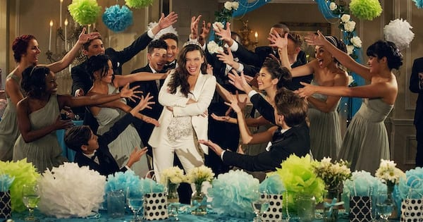 Quinceañera Instagram captions, Elena's Quinceañera from One Day at a Time, culture, family