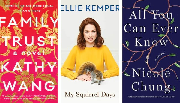 books to read october 2018 100118