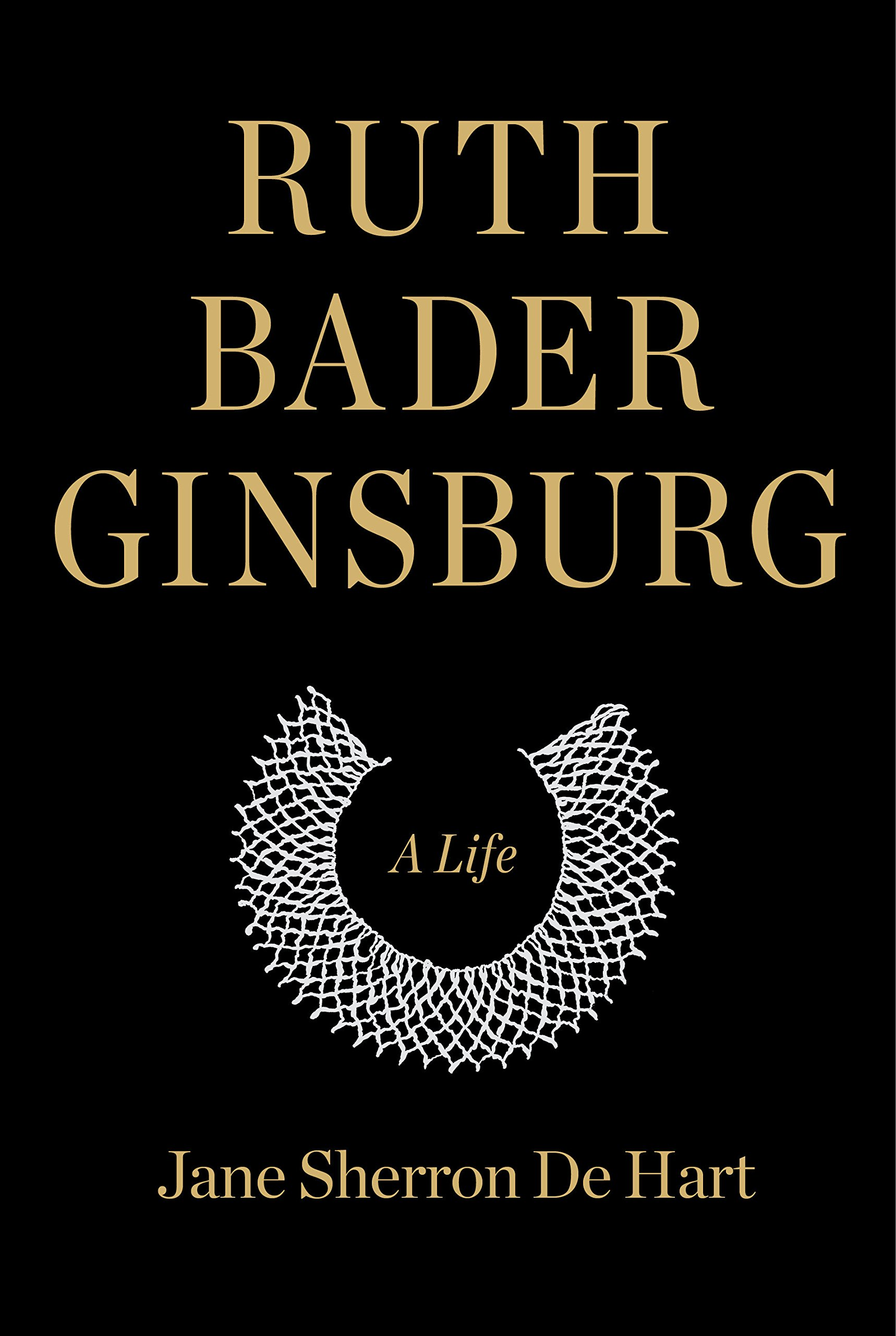 books to read October 2018