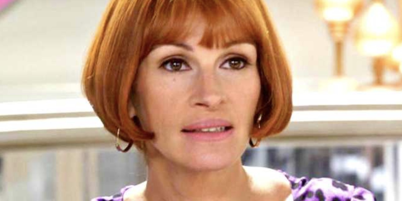 julia roberts, movies, mother's day