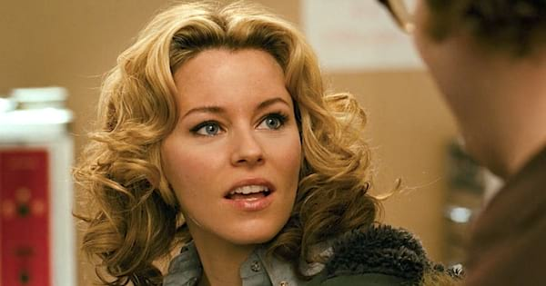 Elizabeth Banks, liz, Midwest, Michigan