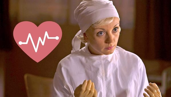 Quiz: Only A Registered Nurse Can Get 100% On This Difficult